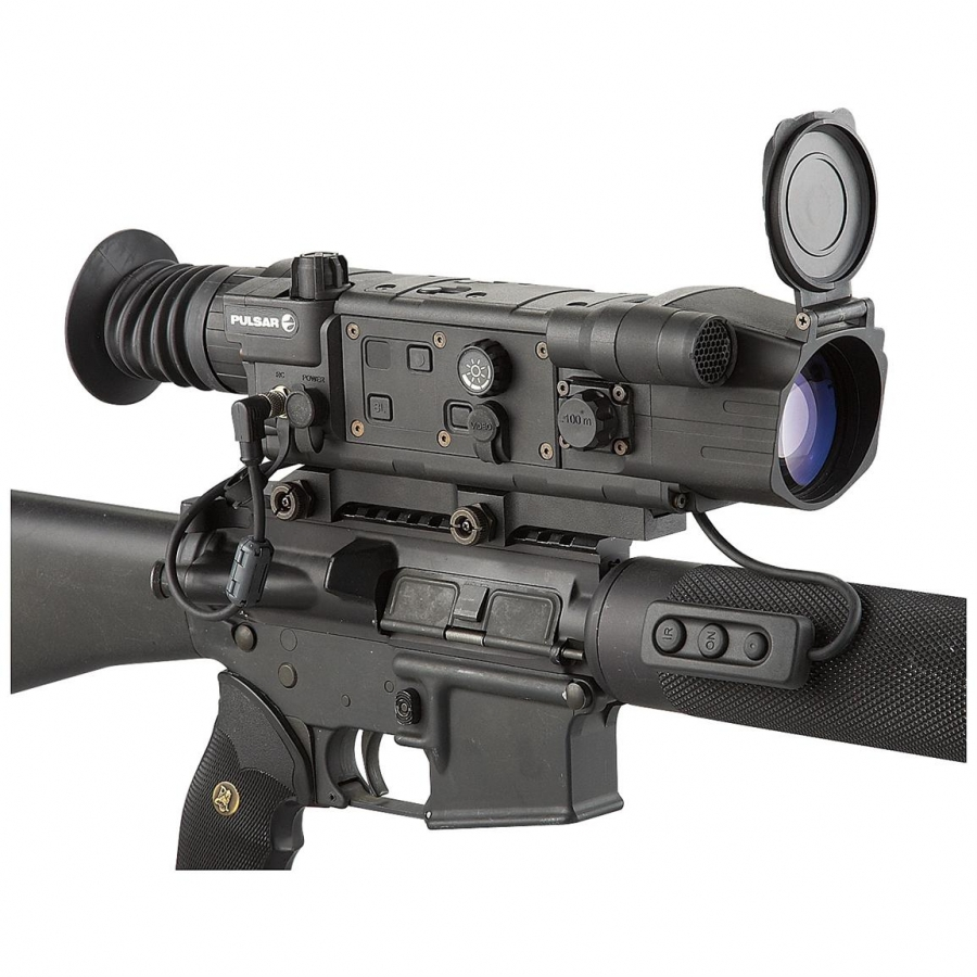 002 Digisight N750.jpg