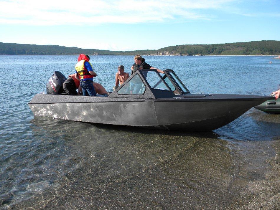 выбор название лодки