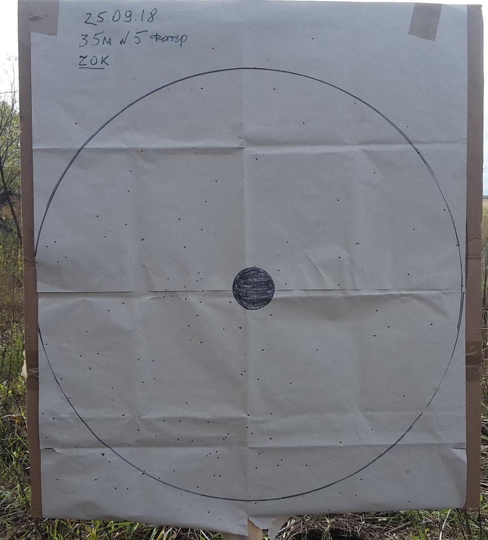 114123.jpg