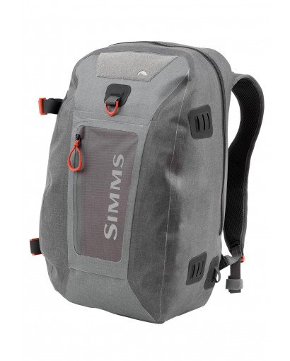 12052-015-dry-creek-z-backpack-pewter_s18.jpg