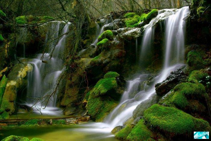 1275241508_stunning_landscapes_09.jpg
