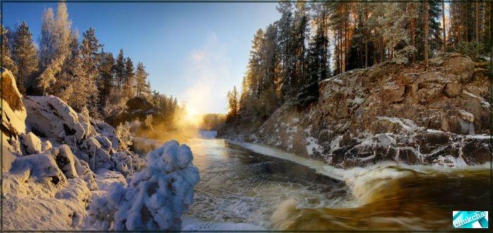 1275241514_stunning_landscapes_08.jpg