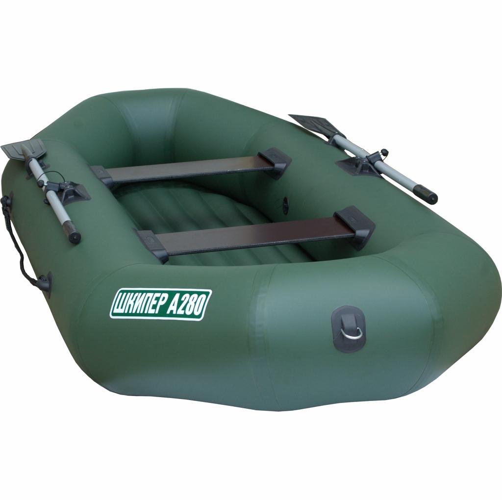 гребные лодки с жестким дном надувные
