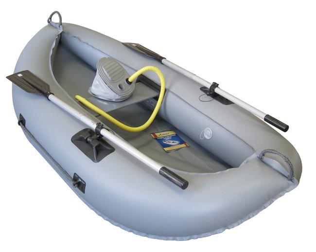 купить лодку пвх для рыбалки в новосибирске