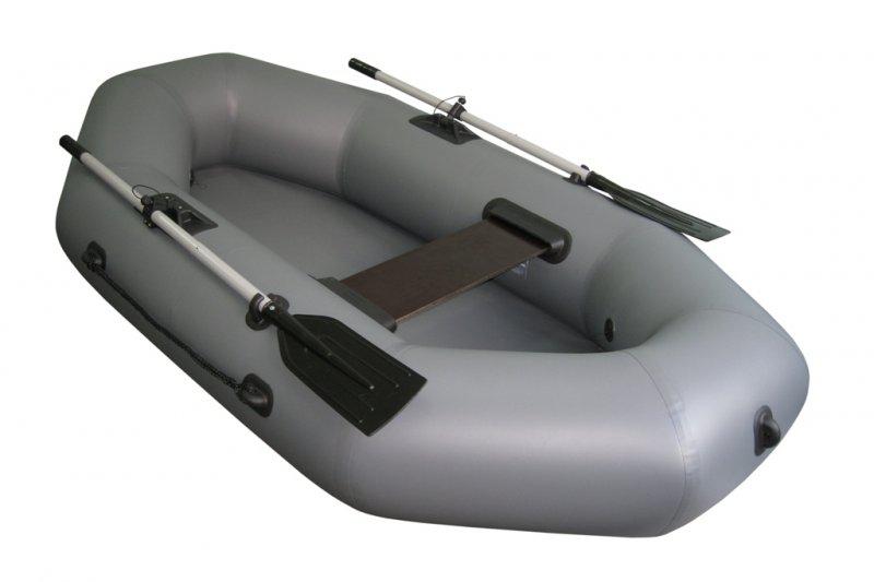 лодка аргонавт 190 гр