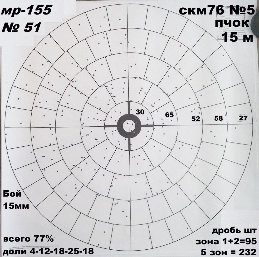15м пчок СКМ76 5.jpg