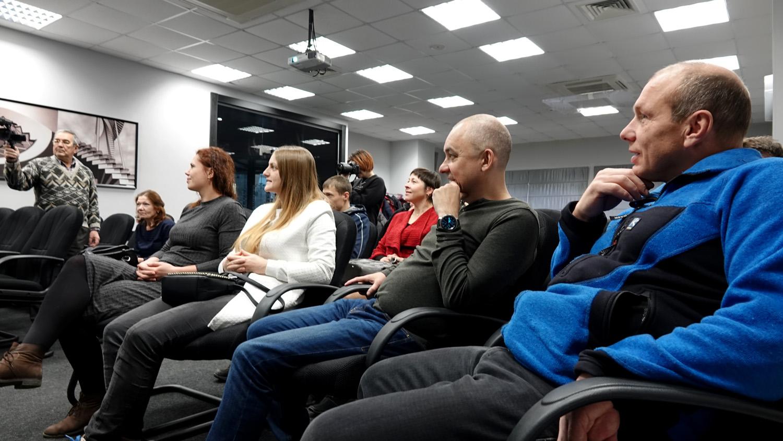 2018 Встреча с жюри (13).jpg