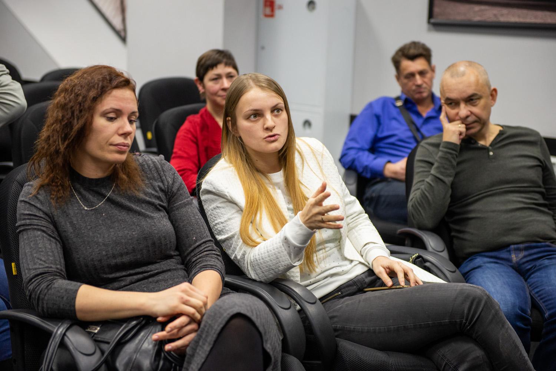 2018 Встреча с жюри (8).jpg