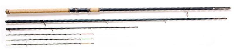 3-место Salmo Diamond COMPETITION FEEDER 150 3.9На рыбалку.jpg