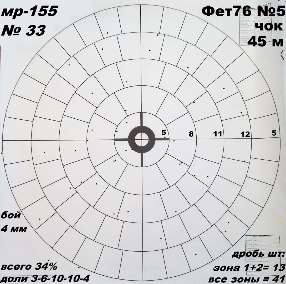 45м чок Фет76 5.jpg