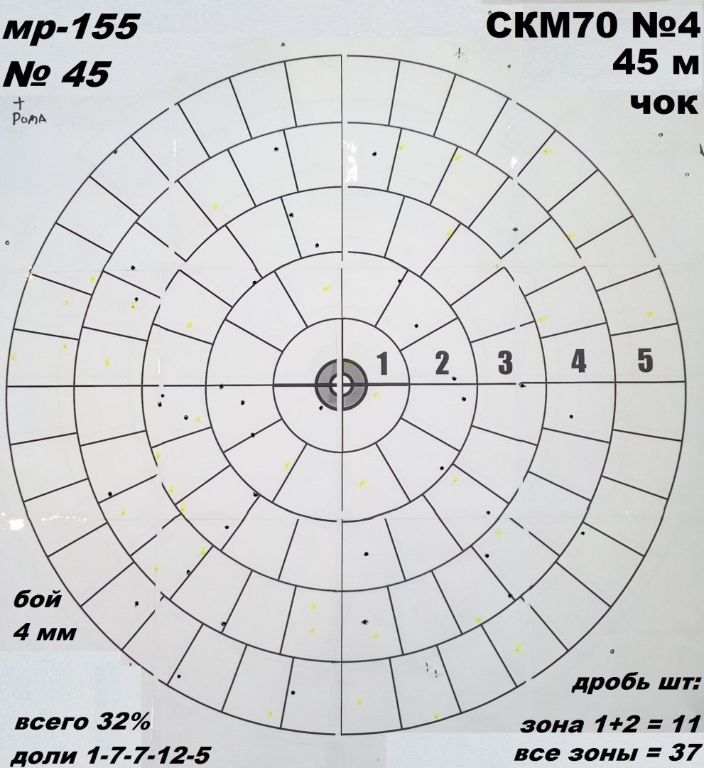 45м чок Скм70 4.jpg