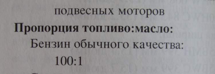 515161_49240.jpg