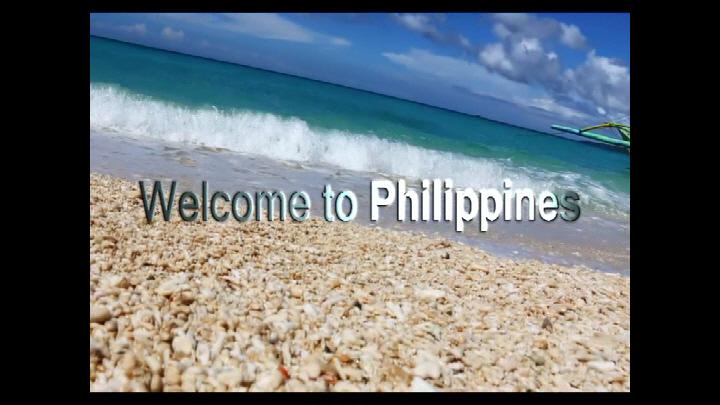 69 Велком Филиппины  Белых.jpg