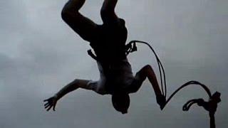 81 самый Низкий прыжок Молев.jpg