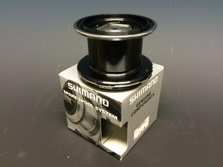 _vyr_2131shimano-ultegra-14000-xtd-spare-spool.jpg