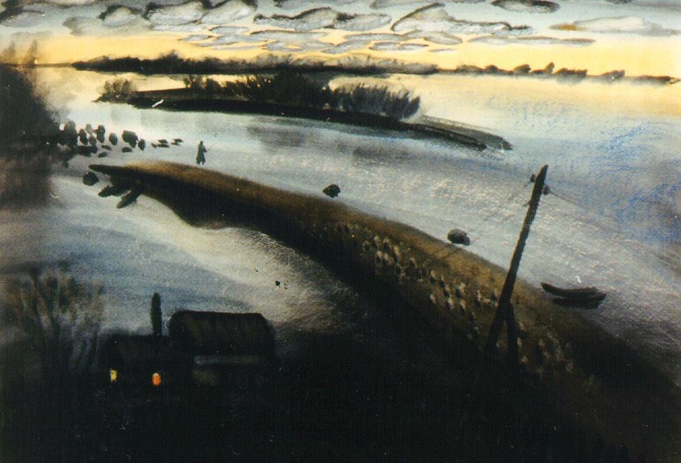 Афонькин залив на закате.jpg