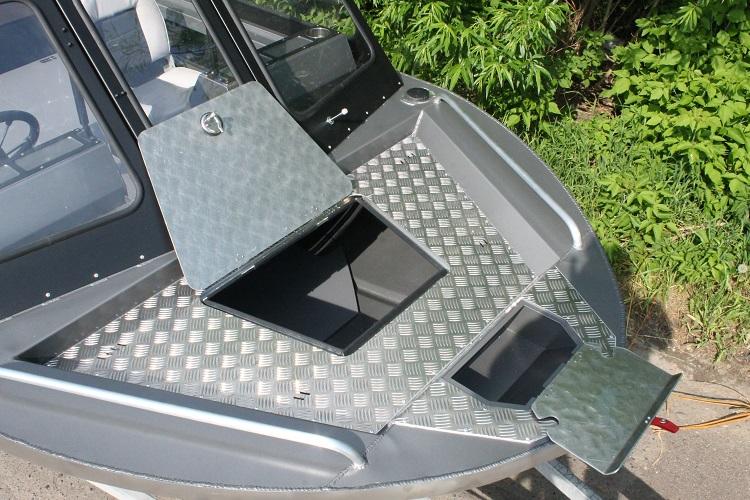 Алюминиевая лодка ТУМАН 510 14.jpg