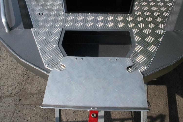 Алюминиевая лодка ТУМАН 510 15.jpg