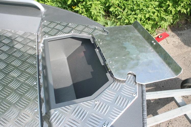 Алюминиевая лодка ТУМАН 510 17.jpg