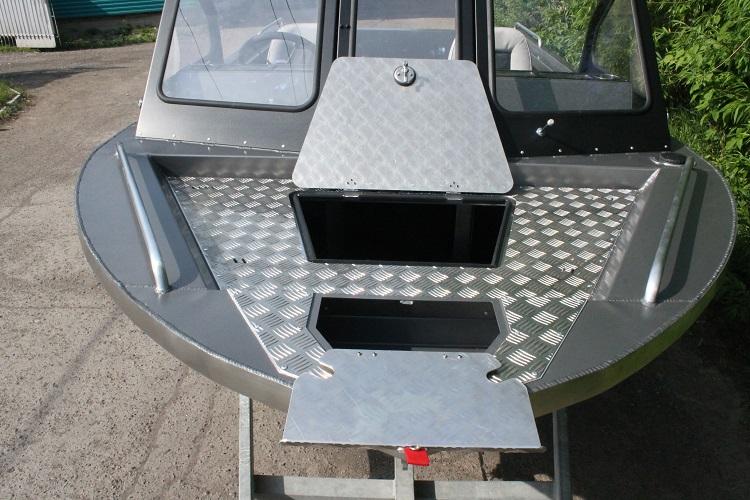 Алюминиевая лодка ТУМАН 510 18.jpg