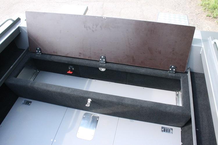 Алюминиевая лодка ТУМАН 510 32.jpg