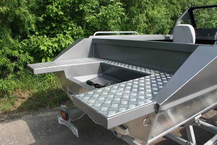 Алюминиевая лодка ТУМАН 510 43.jpg