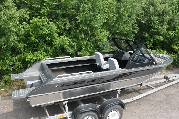 Алюминиевая лодка ТУМАН 510 6.jpg