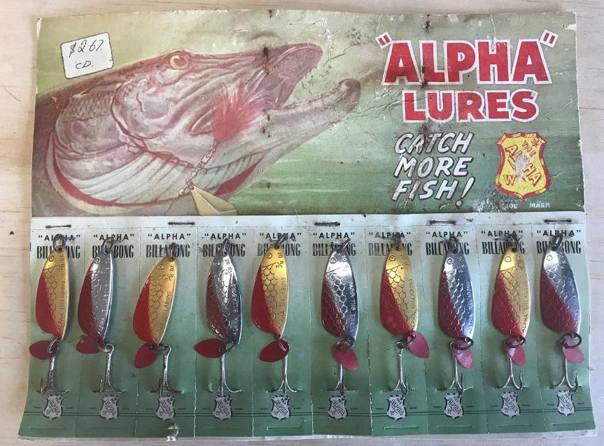 Alpha_Billabong_trade_cards.jpg.opt863x638o00s863x638.jpg