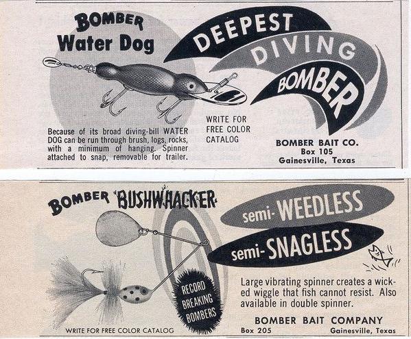bomber5.jpg