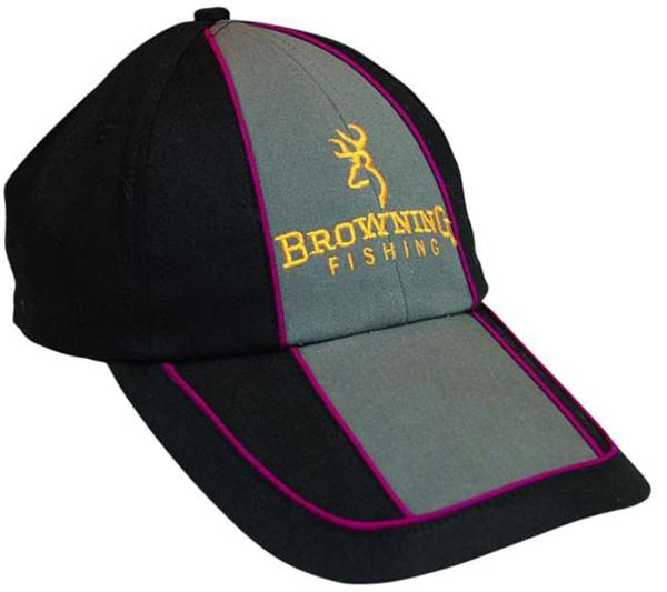 Browning кепка-2.jpg