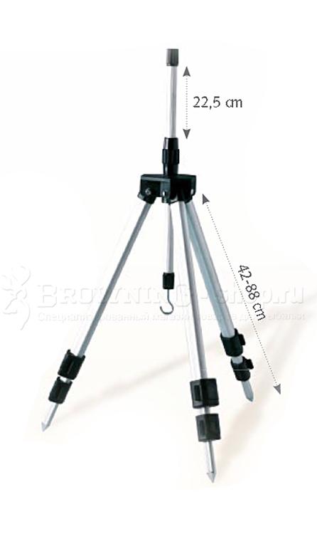 browning телескоп трипод.jpg