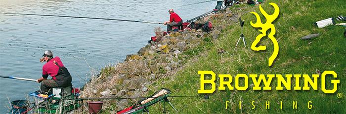 browningfishing.jpg