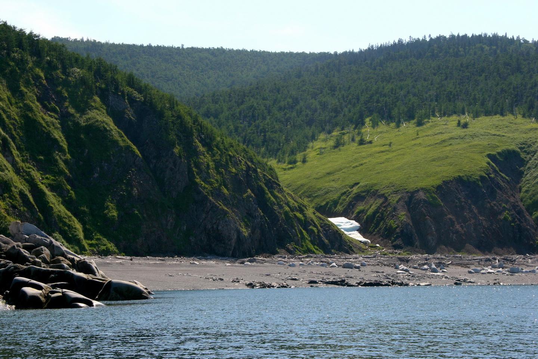 Бухта на острове Птичий_новый размер.jpg