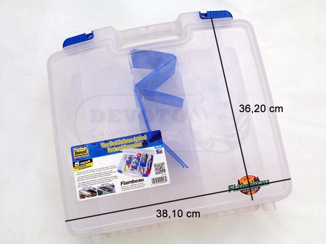 caja-de-pesca-flambeau-8415-grandes-senuelos-made-in-usa-907401-MLA20333806993_072015-F.jpg