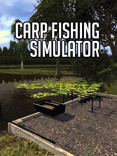 Carp_Fishing_Simulator.jpg
