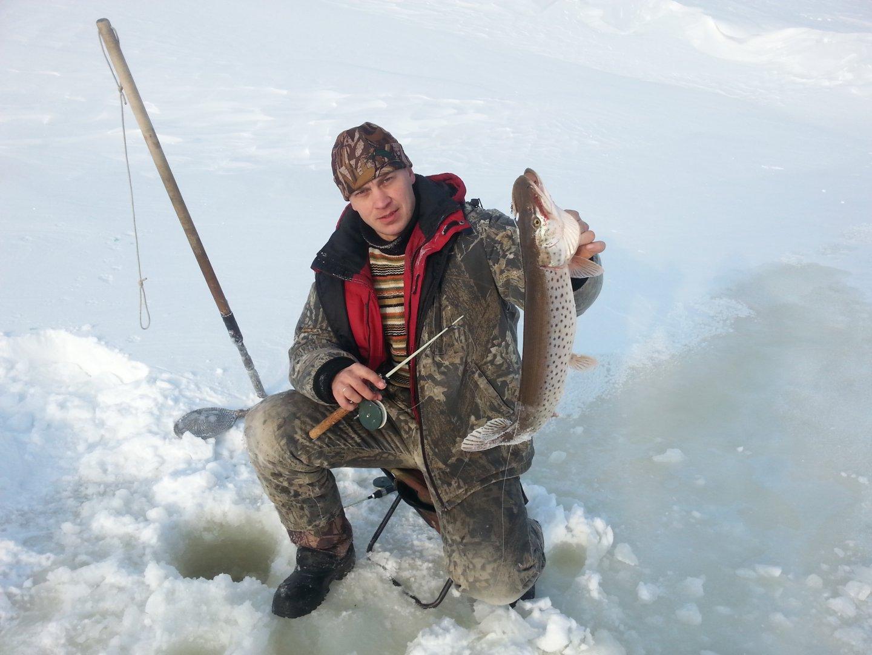 рыбалка на амуре у хабаровска на сегодня видео