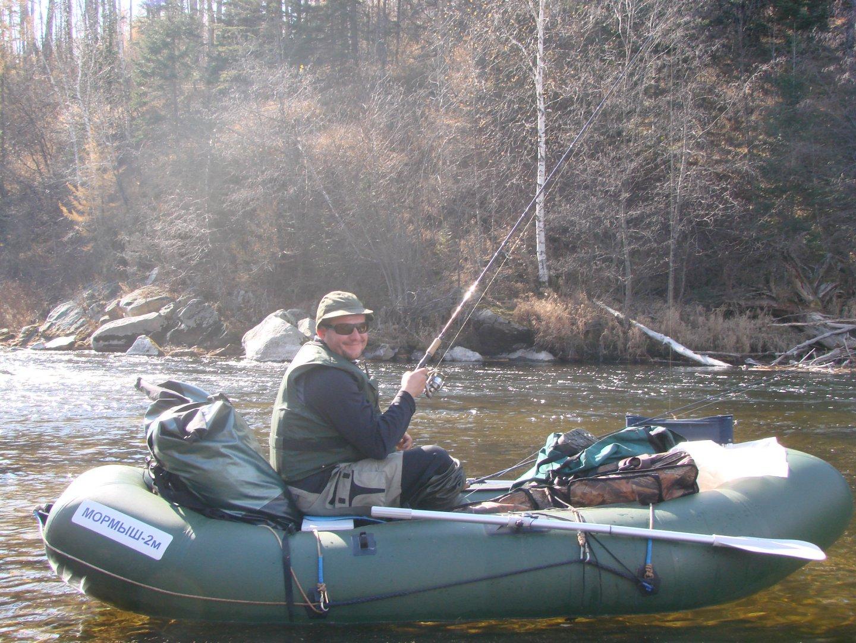 мормыш для рыбалки и прикормки
