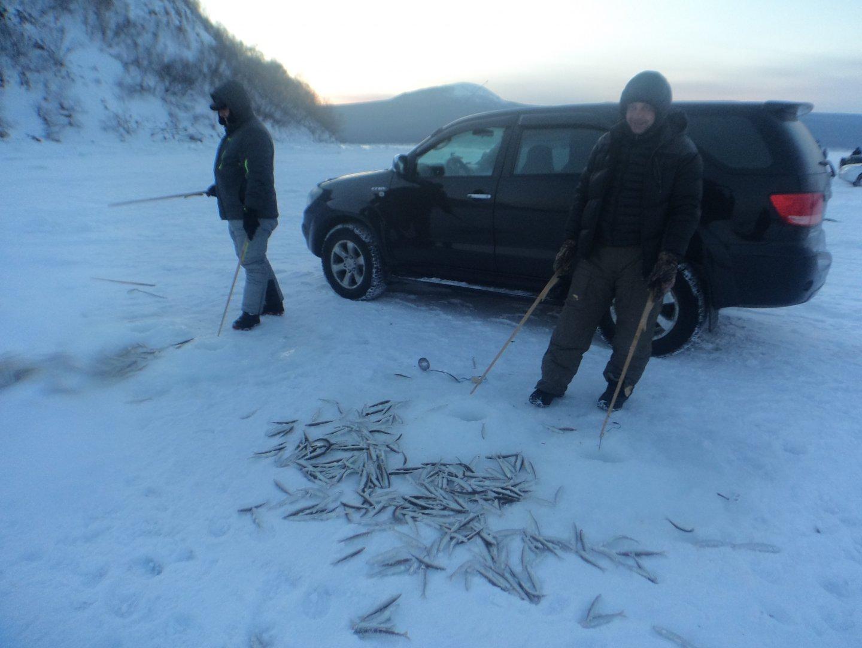 участки на берегу охота рыбалка