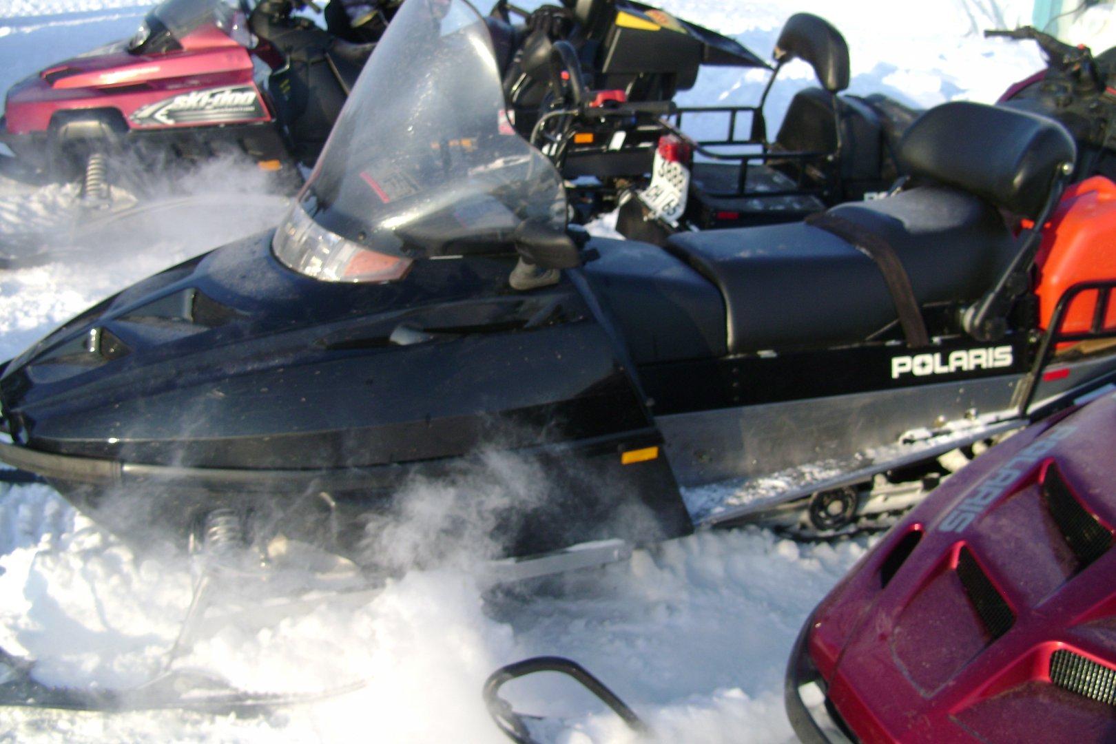 Spark Plug Cap For Arctic Cat 19982005 Honda 19811987