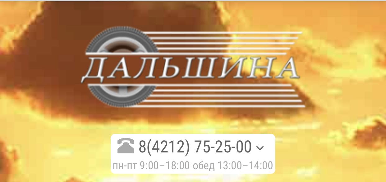 E89B9B14-7CC4-4CAF-ABC9-0C4B652EE229.jpeg