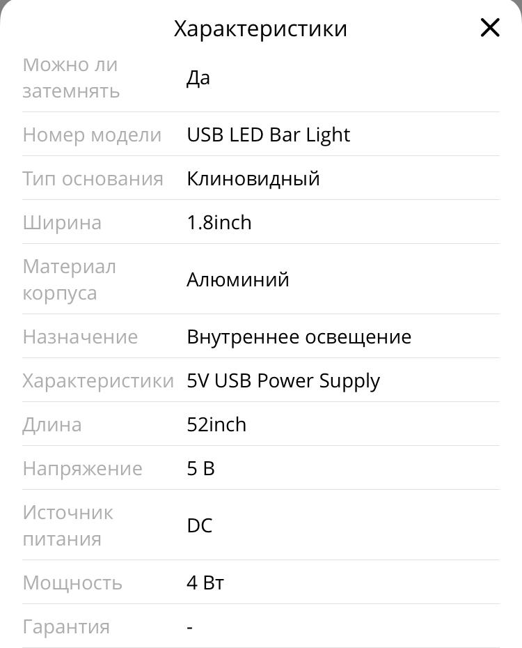 EED5D38B-FEA1-4A8E-9182-0E5B09173757.jpeg