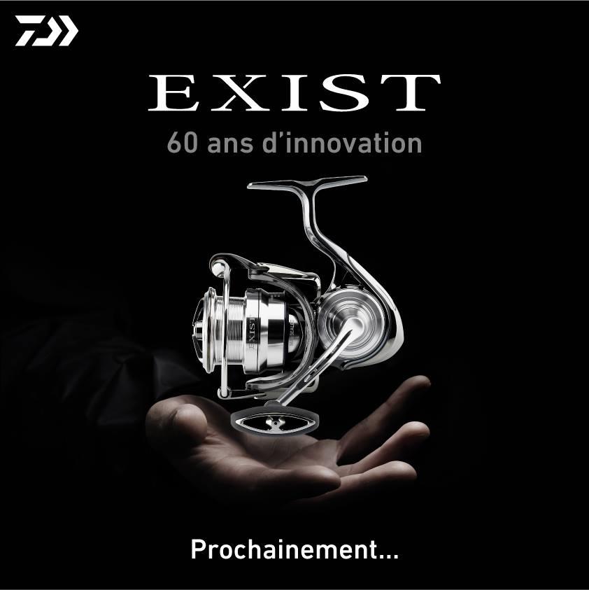 EXIST-2018.jpg