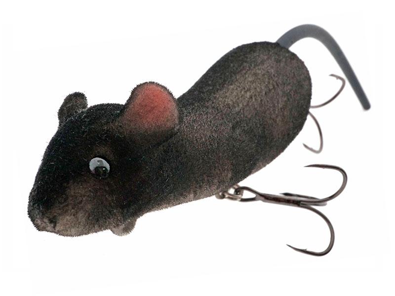 favorite_4236_mouse_gray.jpg