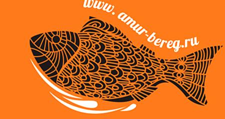 футболка рыб.jpg