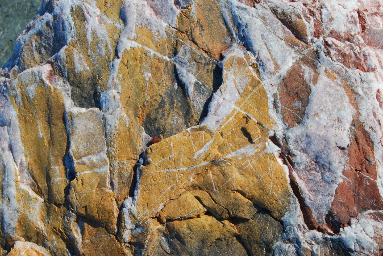 Геология островов2_новый размер.jpg