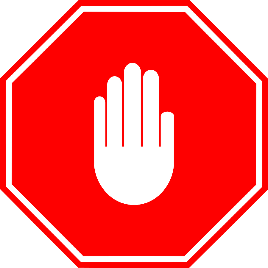 Hand-stop-sign-clipart-kid-2.jpg