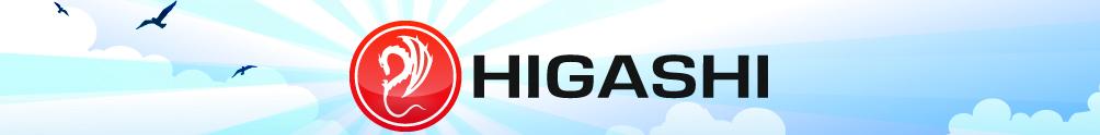 Higashi_header.jpg
