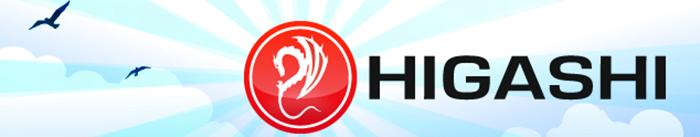 Higashi_header_700.jpg