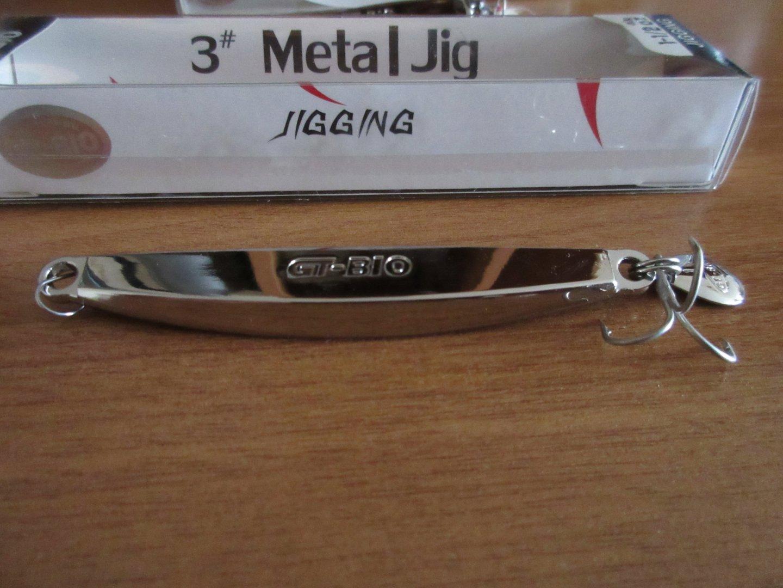 IMG_1816.JPG