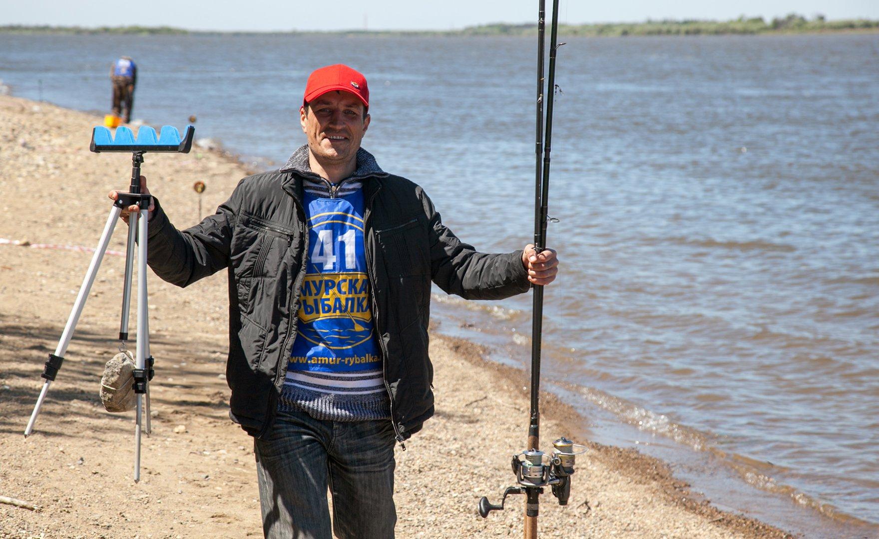 амур берег форум рыбаков хабаровска